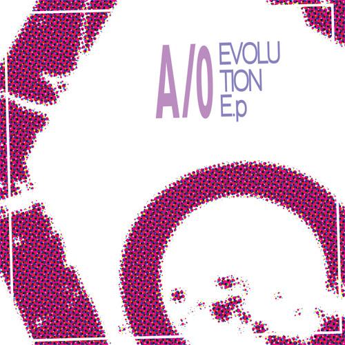 A/0: Tunnel Vision - Original Mix