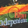 You're In The Mix With Deejay-Abi(Ft Dj Rp)-Vande Mataram-India-Happy-Independence-Day-2012