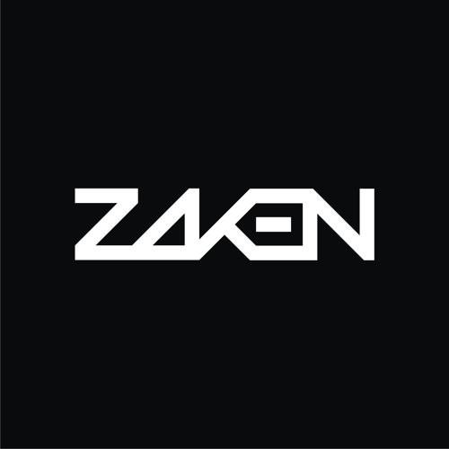 Zaken's Banger's 0nly Radio - August 2012
