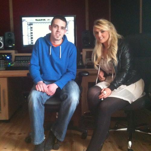 Cannonball -Damien Rice-Ian Devro & Tara Browne Acoustic