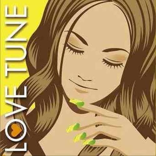 Freak'Zone Ft. Next Freak'z - Love This Tune (Original Edit DRM) (Czytaj Opis)