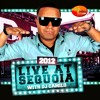 SEQUOIA MIXTAPE 2012