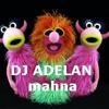 Mahna Mahna feat MUPPET SHOW :)