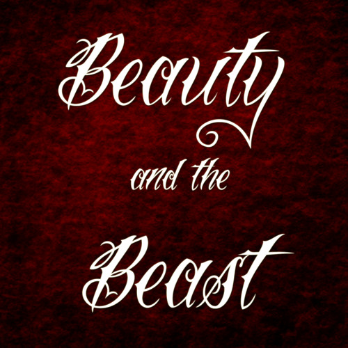 Davis Yonathan - Beauty and the Beast ( Available on iTunes )