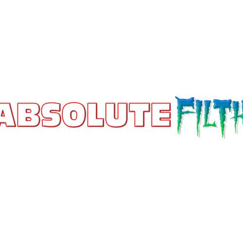 Sam Laxton - AbsoluteSpotlight Mix (AbsoluteFilth.com)