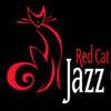 3rd Annual Red Cat Jazz Festival