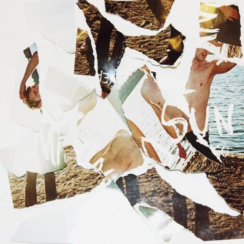 Milano Sun - Vertigo Remixes