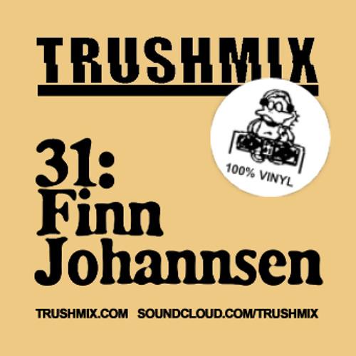 Trushmix 31  Finn Johannsen