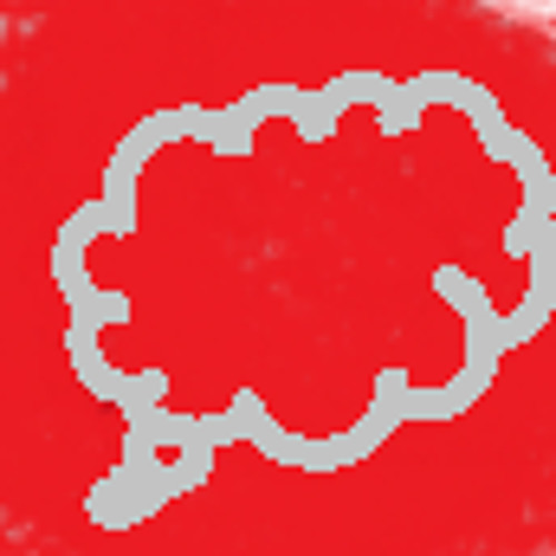 Stereo Hearts (Chorus Cover)