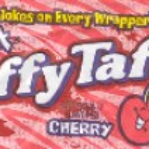 LaffyTaffy