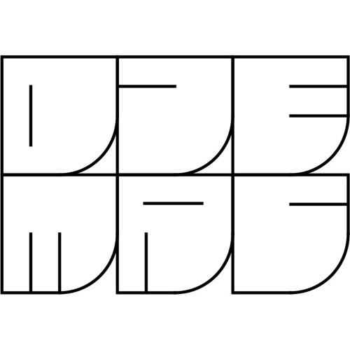 DJEMac - MAR10
