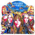 Ladyhawke Blue Eyes (Jacques Renault Remix) Artwork