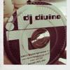 Hai Re Mera Dil - Josh - Reggae Remix