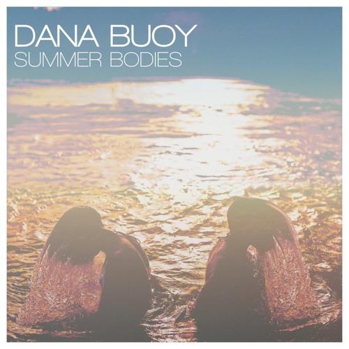 Dana Buoy - Call To Be