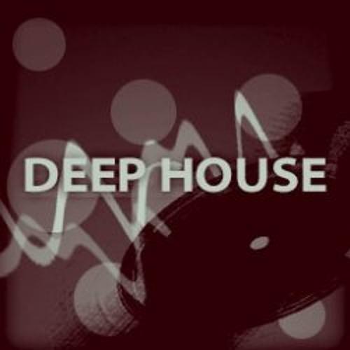 Deep House August 2