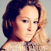 Adrienne Bailon - Don't Give Up On Us