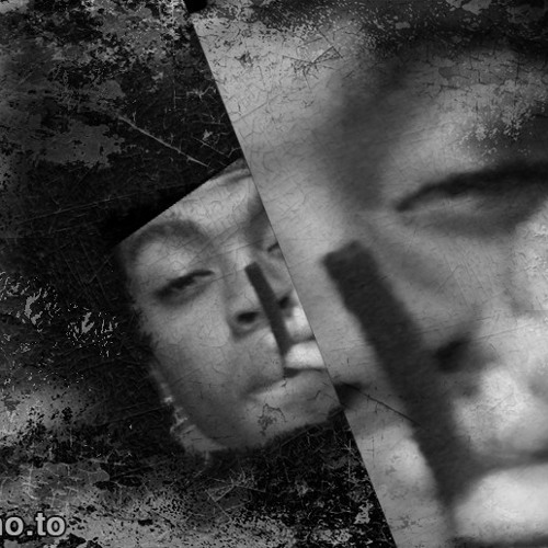 Lil Rodd  - I Don' Wanna (Ft. C-Lo, Lil Jayy & Twan) Twitter - @Yee_ImRodd