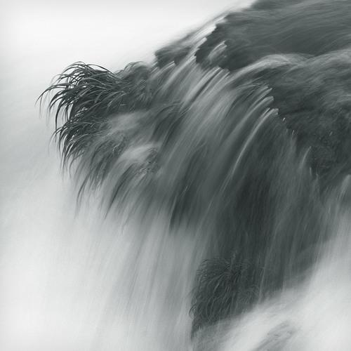 Kewlbreeze [ruFF drapht]