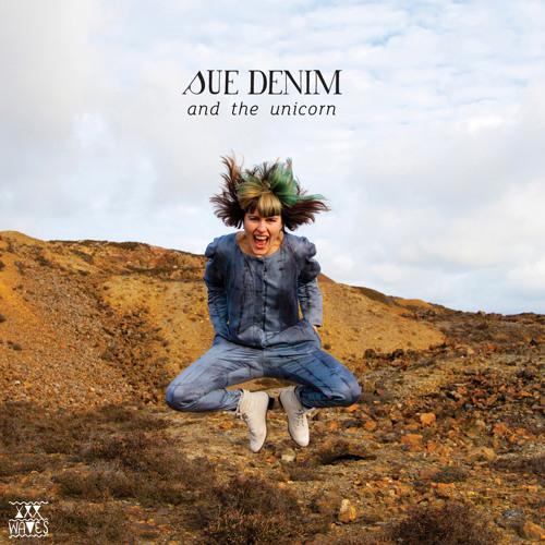 Sue Denim - Pick Me Up