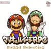Final Boss Theme (Mario & Luigi RPG3: Bowser's Inside Story)