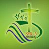 Berakar Dan Dibangun Dalam Kristus (New Version)