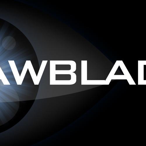 Sawblade (Free)