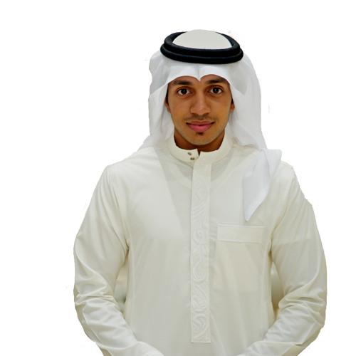 sham alhawa- Mohammed Al Muaili