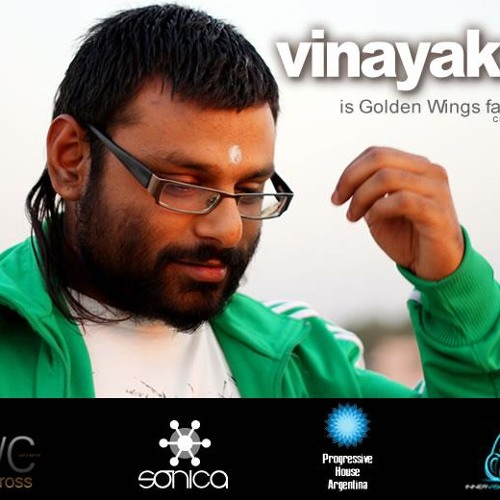 Vinayak^a Golden Wings radio set 30th march 2012 free dl