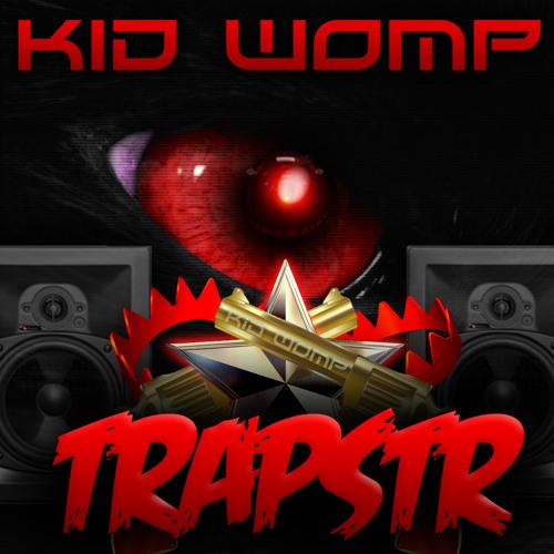 TRAPSTR EP