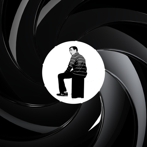James Bond Remix