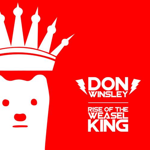 Don Winsley - Erase Me