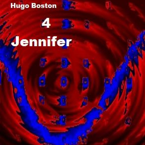 HugoBoston-4-Jennifer-Aug-15-2012