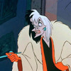 Wait Until Cruella de Vil Gets the Business (Defeater-Empty Glass vs. Deftones-Minerva)