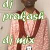 DJ PRAKASH 0. Ye Desh Hai Veer Jawaano Ka (15 August 2012 Remix) -