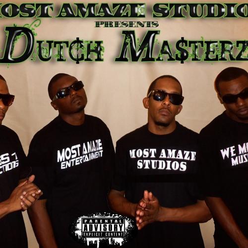 Rockstar Lifestyle feat. Vohn Lewis Da SkohLar, DuckCez, & Amaze