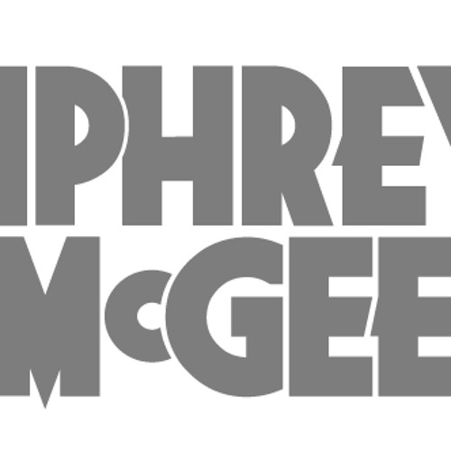 Umphrey's McGee - Booth Love (My Boy Elroy's Laid Back Dub)
