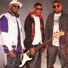 "Shop Boyz ""In da Building"" 2011"