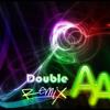 PROMO Adista - Ku Tak Bisa (Double'AAvolution BreakBeat) I.M.C