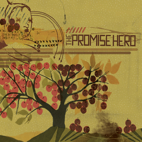 "The Promise Hero - ""No View, No Garden, Just A Wall"""