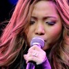 I Will Survive - Charice Pempengco