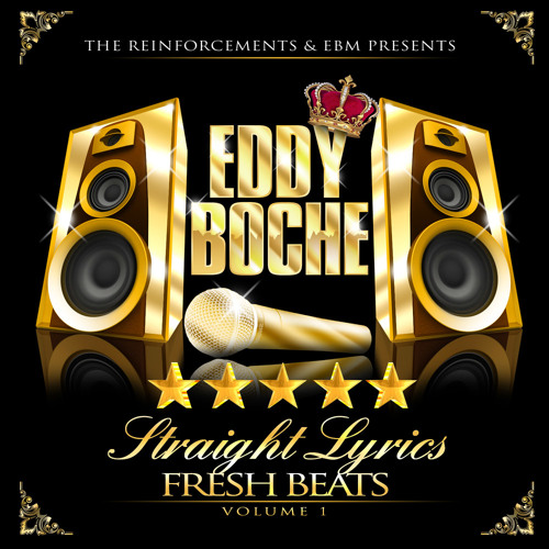 TIME TO SHINE-Free Download!!!(STRAIGHT LYRICS FRESH BEATS VOL 1 )****OUT NOW**** GET IT!!!!!