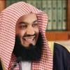 Day 26 ~ Mufti Menk 2012 Ramadaan 1433 -