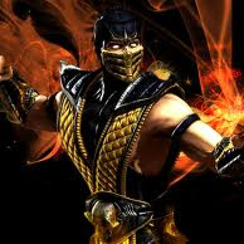 Mortal Kombat (FREE DL)