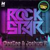 DeeZee & Joshua K  -  'Rockstar'  (Original Mix) {Preview}