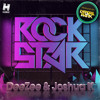 Deezee & Joshua K - RockStar (Mind Electric Remix)