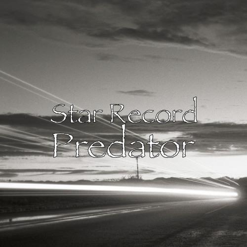 Predator (Free Download)