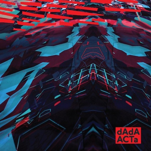 Whatever (dAdA ACTa mix)