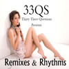 The Red Fox (33QS Secret Level Remix) by FOXHUNT ~ Remixed by Thirty Three Questions (33QS)