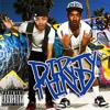 Dirty Mind-New Boyz
