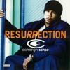 Common - Resurrection - Instrumental